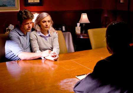 Adopce hrůzy (2012) [TV film]