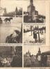 Zdroj: soukromý archiv K. A. Hesse / časopis Kino