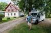 V karavanu po Česku: Karlovarský kraj (2021) [TV epizoda]