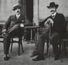G.P. a Arturo Toscanini