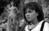Odhalenie Alžbety Báthoryčky (1965)