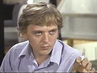 Zvětšenina (1966)