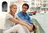 Utta Danella: Láska v Benátkách (2005) [TV film]