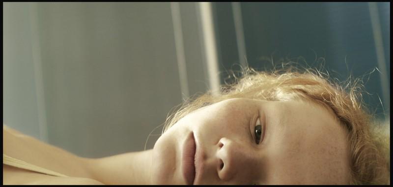 Nevinnost (2011)