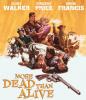 Víc mrtvý než živý (1969)