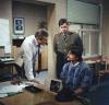 Rubín má barvu krve (1989) [TV inscenace]