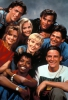Melrose Place (1992) [TV seriál]