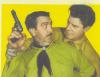 Bad Men of Thunder Gap (1943)