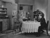 Night Court (1932)