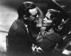 Násilný čin (1948)