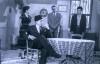 Pod žhnoucím nebem (1954)