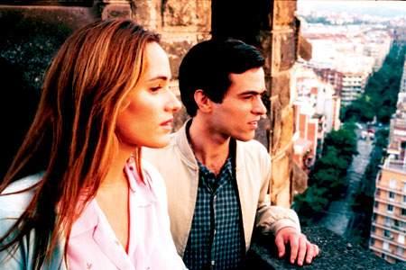 Erasmus a spol. (2002)