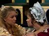 O princezně, která nesměla na slunce (1985) [TV inscenace]