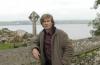 Naše farma v Irsku (2007/1) [TV film]