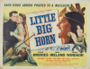 Little Big Horn (1951)