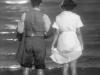 Na březích modrého moře (1936)
