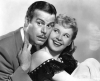 Isn't It Romantic (1948)