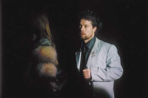 Krysař (2003)