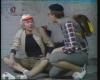 Žáku Kašíku, nežeň se (1985) [TV film]