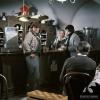 Mistr zawsze traci (1976) [TV epizoda]