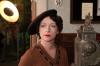 Havrani (2007) [TV epizoda]