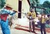 Dobrodružství Huckleberryho Finna (1960)