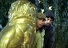 Zuřivost (2002)