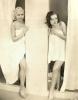 School for Girls (1934)