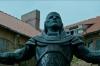 X-Men: Apocalypsa (2016)