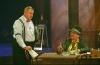 Gulášek (2001) [TV pořad]