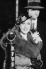Ginger Rogers a Howard Hughes