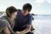 Robin Pilcher: Na druhé straně oceánu (2006) [TV film]