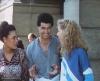 Ing. (1985)
