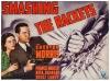 Smashing the Rackets (1938)