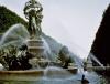 Zahrady světa s Audrey Hepburnovou (1993) [TV minisérie]