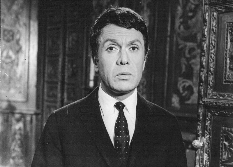 Také velké bankovky mohou být falešné (1965)