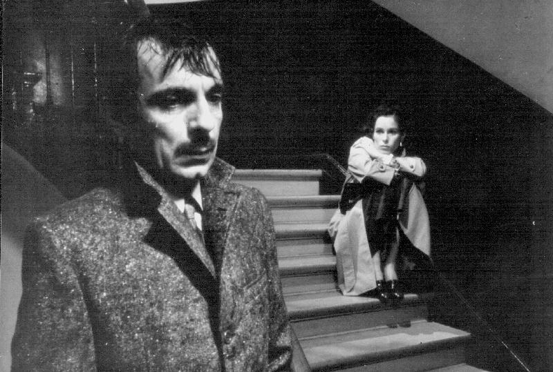 In memoriam (1977)