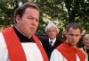 Otec Braun - Zkáza rodu (2005) [TV film]
