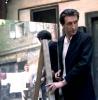 Něžný barbar (1989)