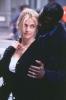 Láska na jednu noc (1997)
