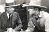 Empty Saddles (1936)