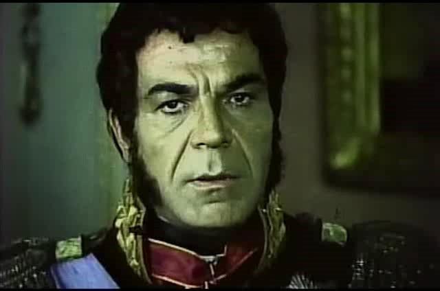 Bagration (1985)