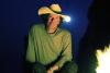 Joe Strummer (2007)