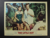 The Little Hut (1957)