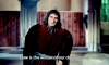 Richard III. (1955)