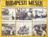 Budapešťské povídky (1976)