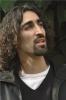 Golakani Kirkuk (2010)