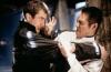 Smrtonosná zbraň 4 (1998)