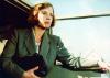 Služka Hilda (1986)