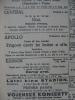 """Zdroj: Projekt """"Filmové Brno"""", Ústav filmu a audiovizuální kultury, Filozofická fakulta, Masarykova univerzita, Brno. Lidové noviny z 28.06.1927. - http://www.phil.muni.cz/filmovebrno"""
